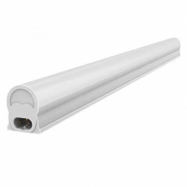 Мебельный светильник Horoz 052-001-0060(HRZ00000401) SIGMA HL2001L