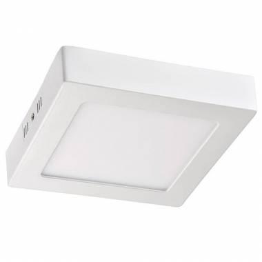 Точечный светильник Horoz 016-025-0012(HRZ00000413) ARINA HL641L