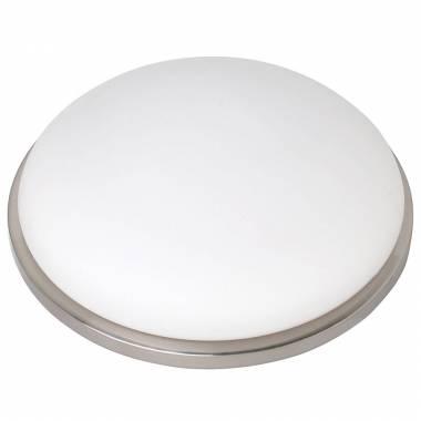 Настенно-потолочный светильник Horoz 026-003-0002(HRZ00000510) ZARA HL636M