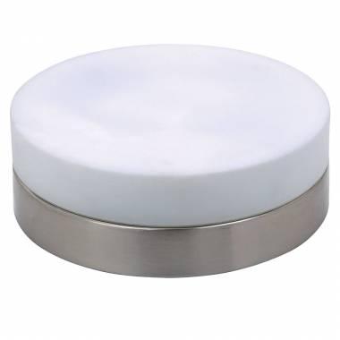 Настенно-потолочный светильник Horoz 026-005-0002(HRZ00000517) SARAY HL644