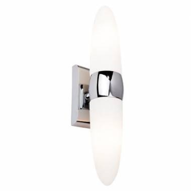Светильник для ванной комнаты Horoz 037-002-0002(HRZ00000526) VODA HL892