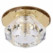 Точечный светильник NERGIS HL801 Horoz 015-002-0020 (HRZ00000603)