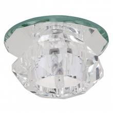 Точечный светильник NERGIS HL801 Horoz 015-002-0020 (HRZ00000605)