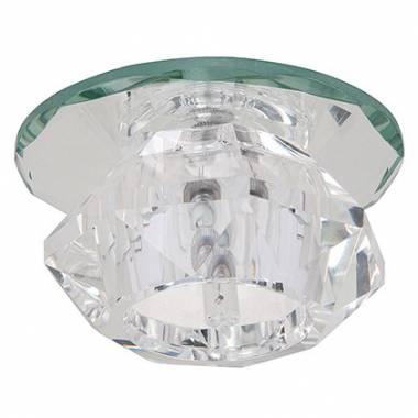 Точечный светильник Horoz 015-002-0020(HRZ00000605) NERGIS HL801