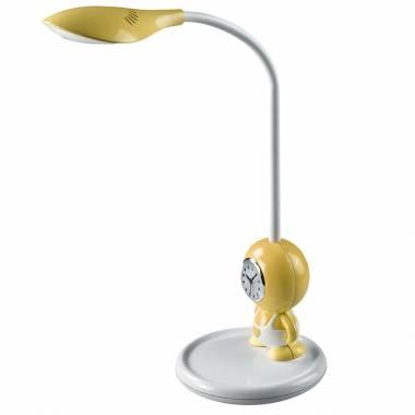 Детский светильник Horoz 049-009-0005(HRZ00000681) MERVE