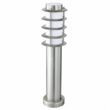 Уличный светильник Horoz 075-002-0003 (HRZ00000961) LADIN HL202