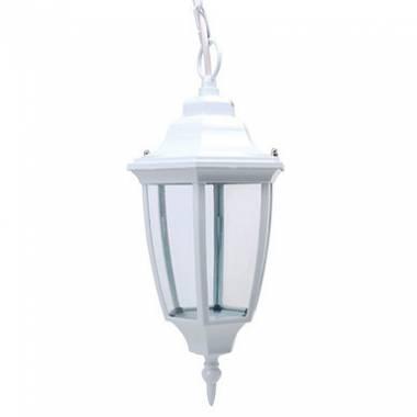 Уличный светильник Horoz 075-013-0003 (HRZ00001014) LEYLAK HL277