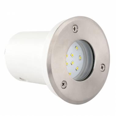 Встраиваемый в дорогу светильник Horoz 079-003-0002 (HRZ00001042) SAFIR HL940L