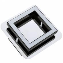 LIKYA Horoz 036-007-0001 (HRZ00002248)
