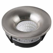Точечный светильник BIANCA Horoz 016-036-0003 (HRZ00002302)