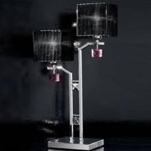 Настольная лампа Mary IDL 387/2L