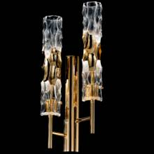 Бра Bamboo IDL 423/2A
