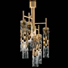 Светильник Bamboo IDL 423/6PF