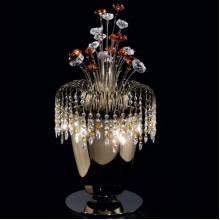 Настольная лампа Divina IDL 439/6L