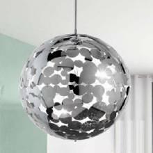 Светильник Bubbles IDL 441/12S