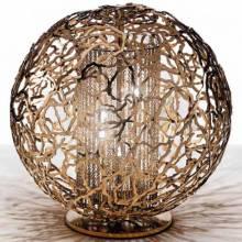Настольная лампа Weave IDL 511/4L