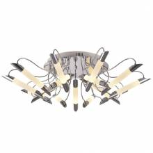 Светильник Joliet IDLamp 401/15PF-LEDChrome