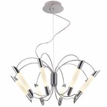 Светильник Joliet IDLamp 401/8-LEDChrome