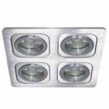 Точечный светильник IL.0006 IMEX IL.0006.0404