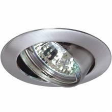 Точечный светильник IL.0008 IMEX IL.0008.1407