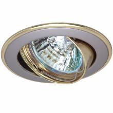 Точечный светильник IL.0008 IMEX IL.0008.1432