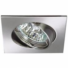 Точечный светильник IL.0008 IMEX IL.0008.2407