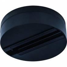 Трек-1-Black1 IMEX IL.0010.2138