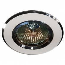 Точечный светильник IL.0021 IMEX IL.0021.0315