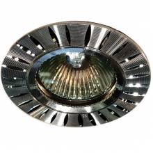 Точечный светильник IL.0021 IMEX IL.0021.0720