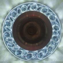 Точечный светильник IL.0026 IMEX IL.0026.0703
