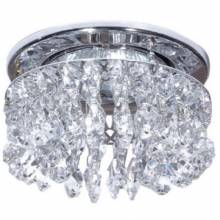 Точечный светильник IL.0026 IMEX IL.0026.0903