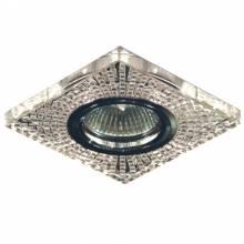 Точечный светильник IL.0026 IMEX IL.0026.1703