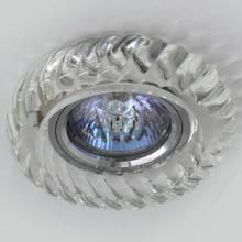 Точечный светильник IL.0026 IMEX IL.0026.2903