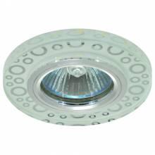 Точечный светильник IL.0026 IMEX IL.0026.4103