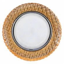 Точечный светильник IL.0028 IMEX IL.0028.0304
