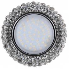 Точечный светильник IL.0028 IMEX IL.0028.1503