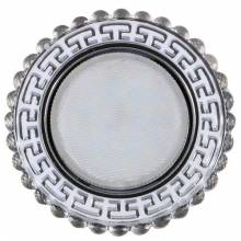 Точечный светильник IL.0028 IMEX IL.0028.1915
