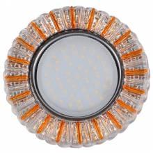 Точечный светильник IL.0028 IMEX IL.0028.2070