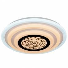 Светильник Circle IMEX PLC.500/72W/100