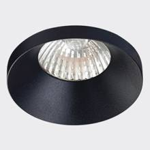 Точечный светильник SOLO ITALLINE SP SOLO BLACK