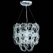 Светильник ALBA Ideal Lux ALBA SP1