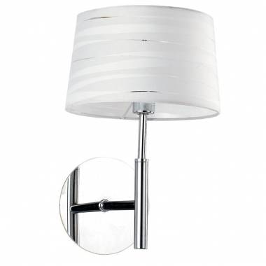 Бра Ideal Lux ISA AP1 ISA