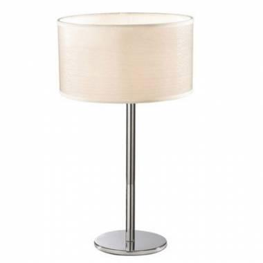 Настольная лампа Ideal Lux WOODY TL1 WOOD WOODY