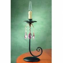 Настольная лампа Troya Joalpa S-2235