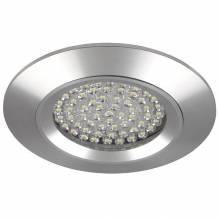 Точечный светильник TABO KANLUX 4701 (CT-AS02-AL)