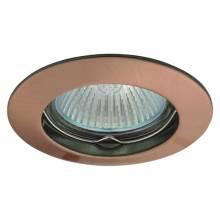 Точечный светильник VIDI KANLUX 2795 (CTC-5514-AN)