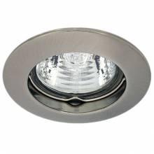 Точечный светильник VIDI KANLUX 2793 (CTC-5514-C/M)
