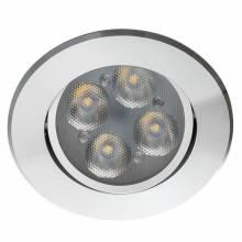 Точечный светильник TRESIV KANLUX 23773 (TRESIV LED 5W-NW)
