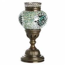 Настольная лампа Марокко KINK Light 0912A,07