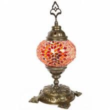 Настольная лампа Марокко KINK Light 0903,09